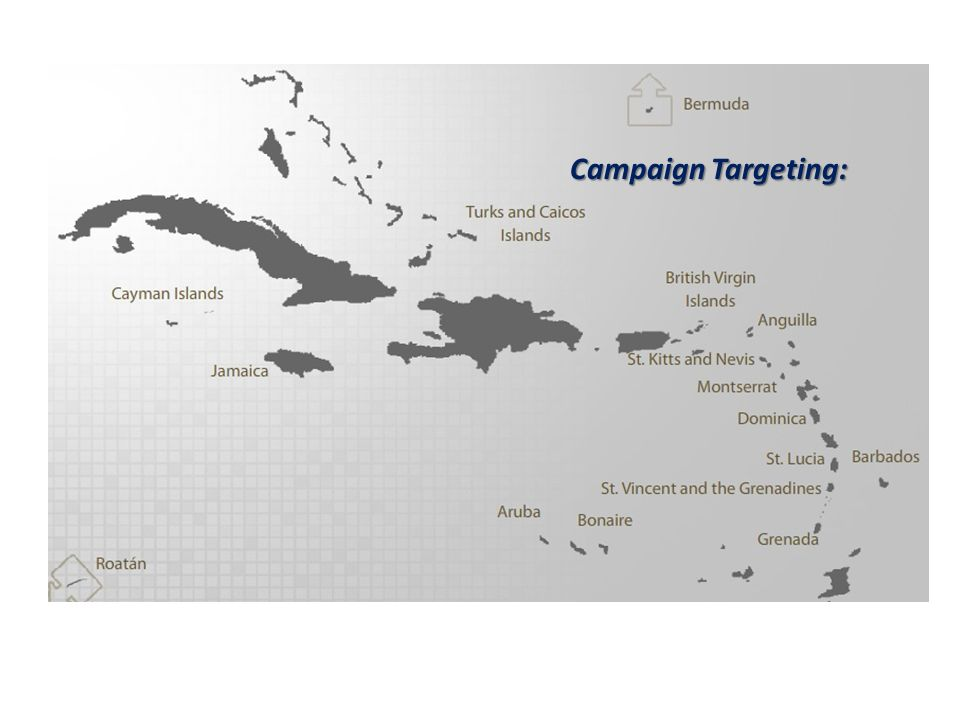 Campaign Targeting: http://sem.globaldirectories.com/rip/launch/home
