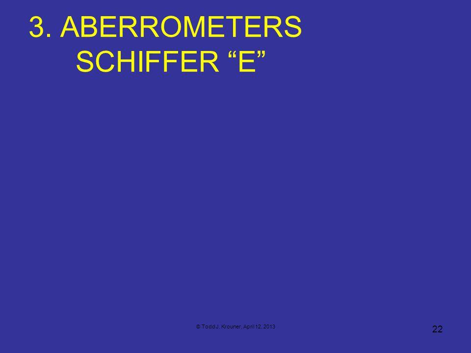 3. ABERROMETERS SCHIFFER E