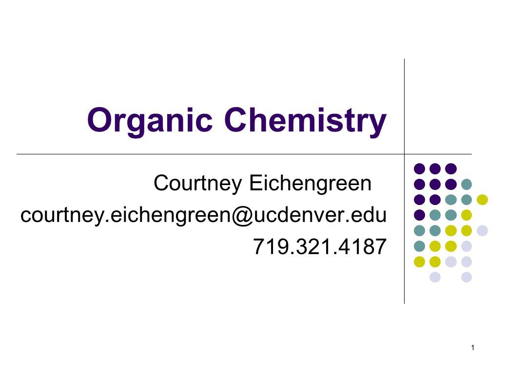 Courtney Eichengreen courtney.eichengreen@ucdenver.edu 719.321.4187
