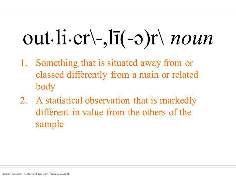 out li er\-,lī(-ə)r\ noun