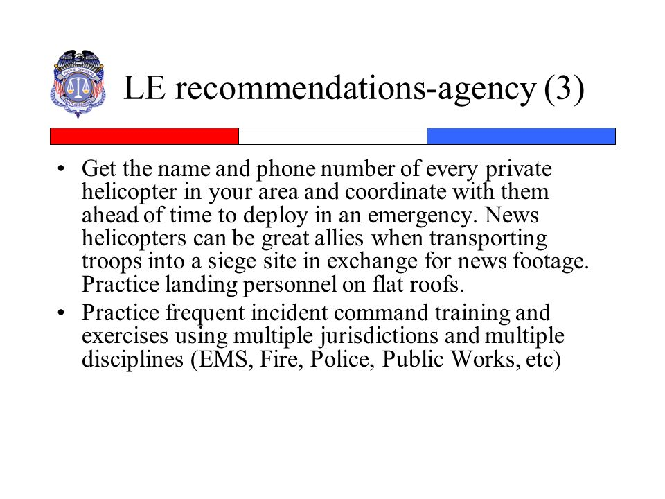 LE recommendations-agency (3)