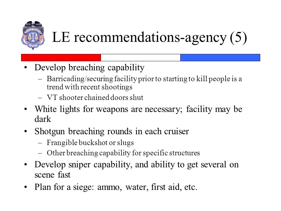 LE recommendations-agency (5)