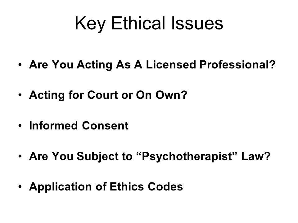 application of ethics Explaining the rules to students and families how do you counsel students and families on application ethics the complexities and pressures of the college application process can result in students and parents skirting the edges of ethical behavior in order to gain an edge in admission some may not understand the formal or informal agreements.