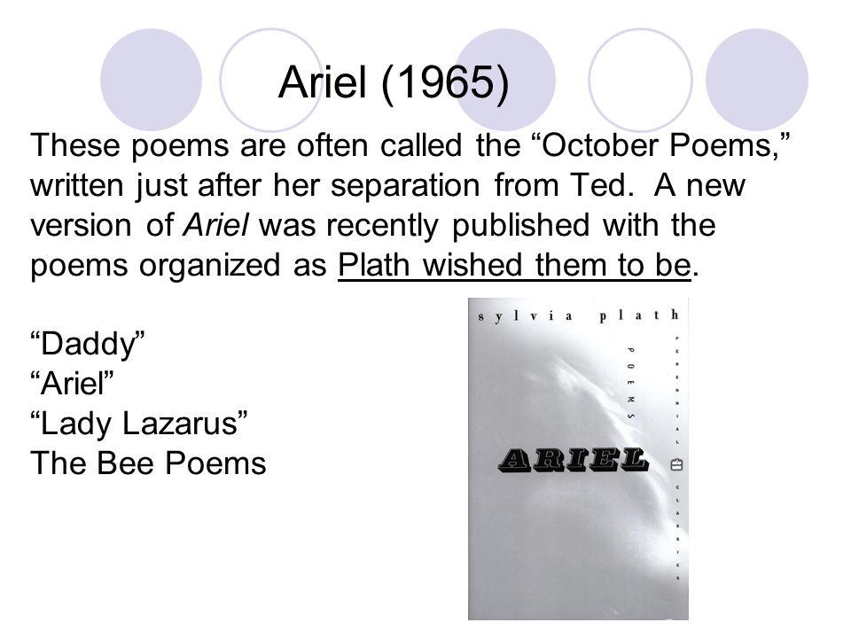 Ariel (1965)