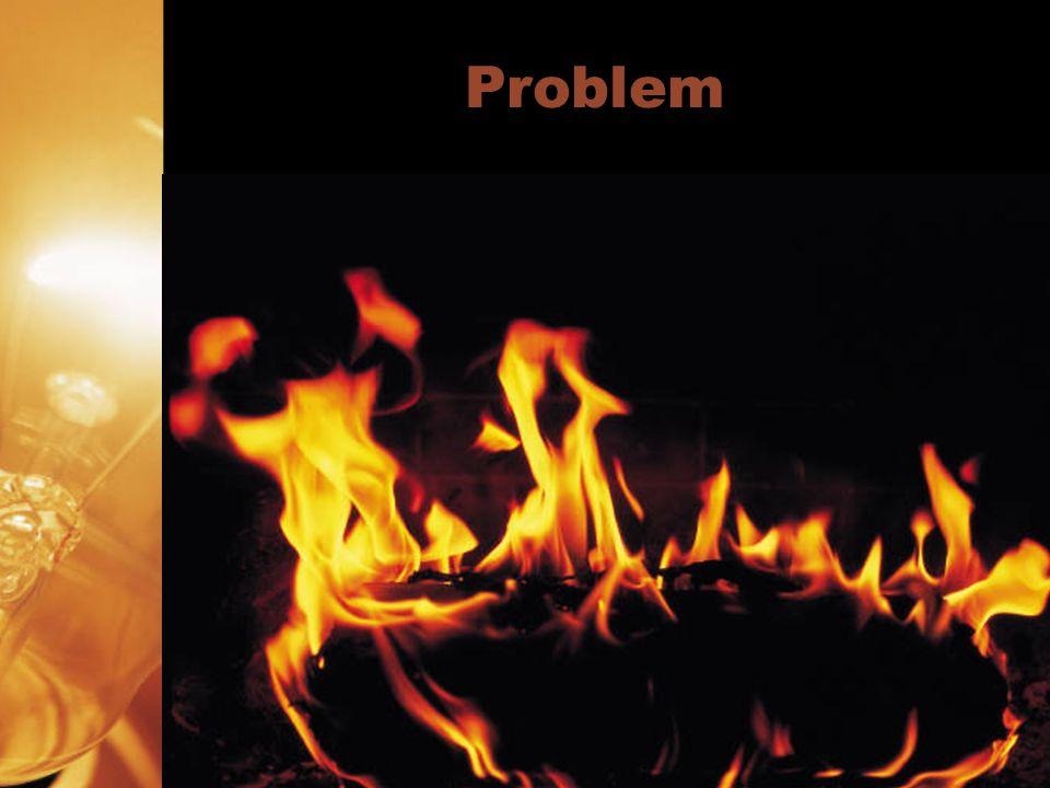 Problem Attic temp heats and cools entire house