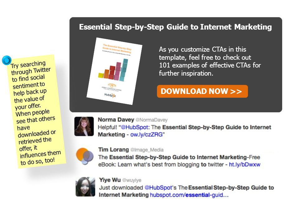 Essential Step-by-Step Guide to Internet Marketing