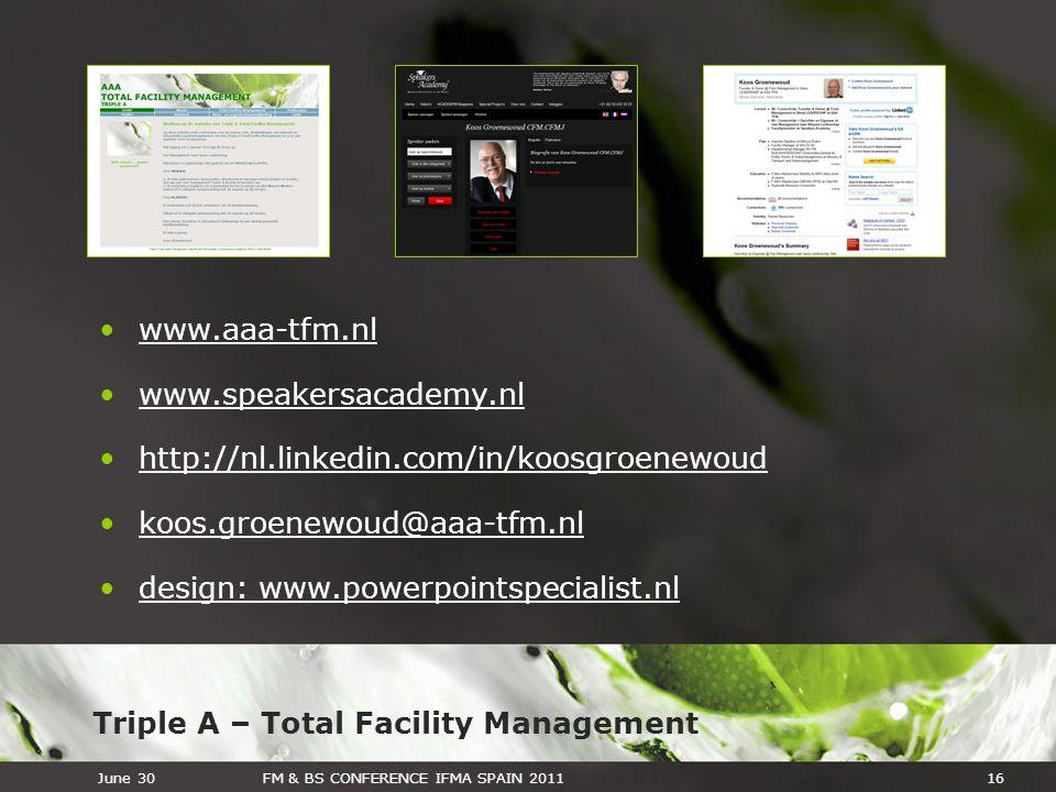 design: www.powerpointspecialist.nl