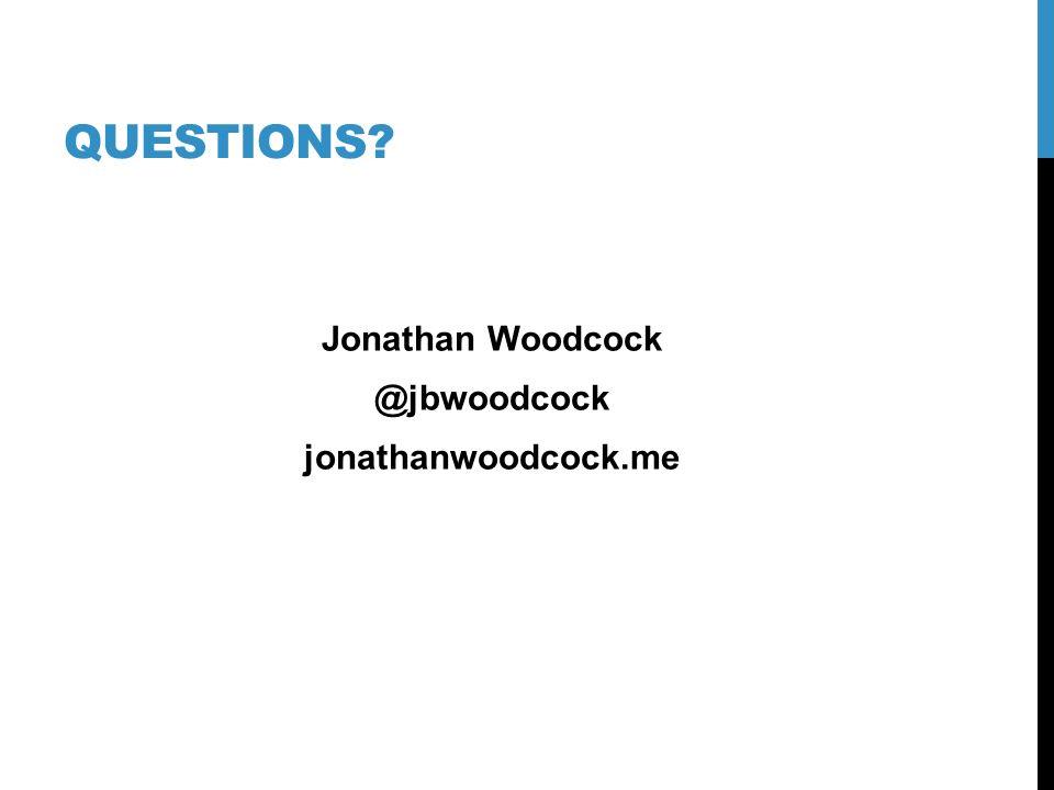 Key Lessons Internal stakeholders love their FAQs