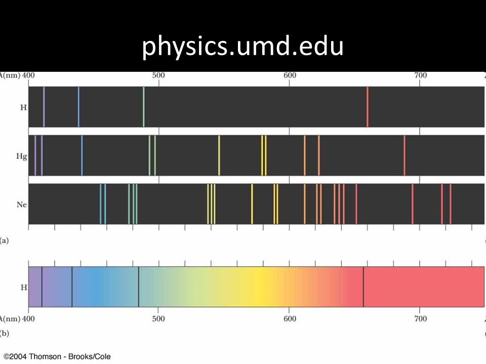 physics.umd.edu