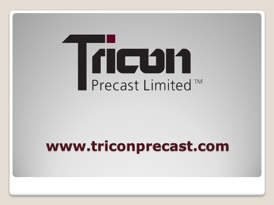 www.triconprecast.com