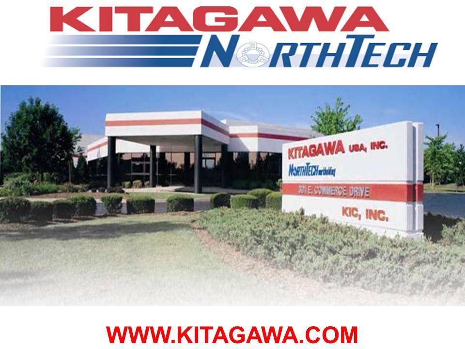 WWW.KITAGAWA.COM