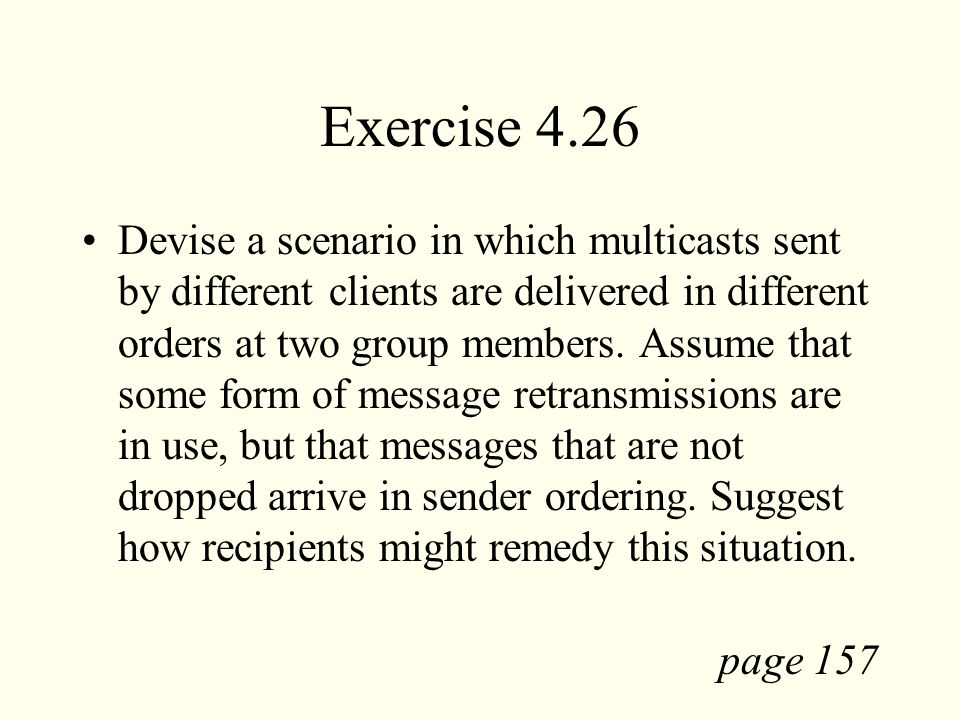 Exercise 4.26