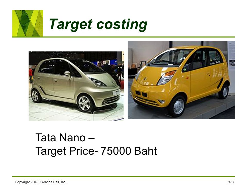 macro factors affecting tata nano He also ruled out plans to phase out tata nano, saying the model is doing well in certain pockets such as kerala and hilly regions published on july 18, 2018 topics.
