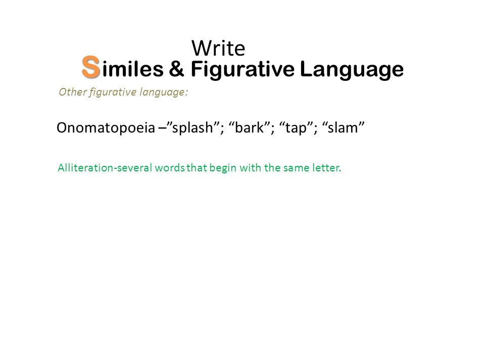 how to write an essay on figurative language Click here click here click here click here click here how to write an essay on figurative language using figurative language | time4writinglearning to use.