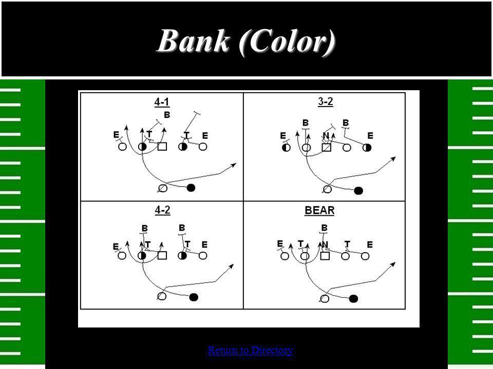 Bank (Color)