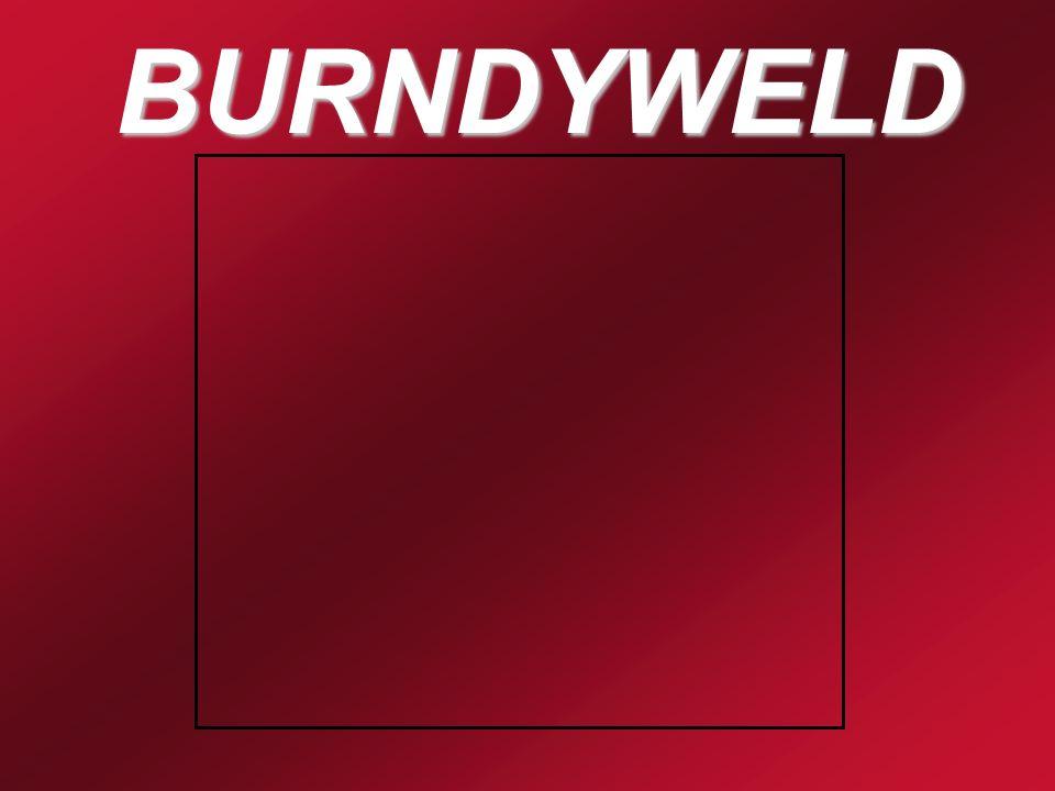 BURNDYWELD