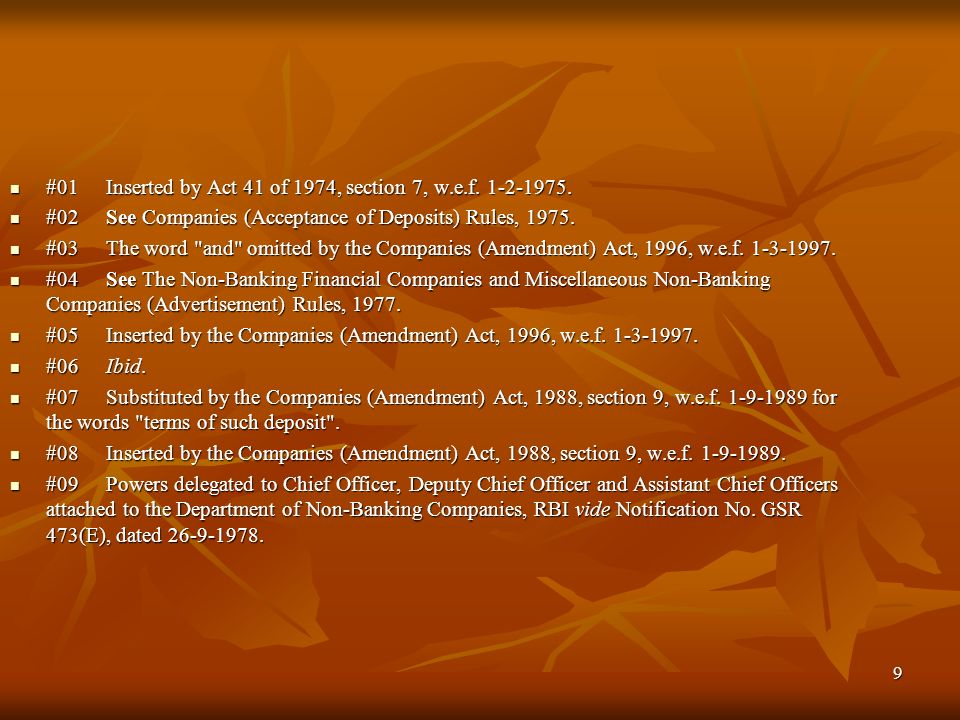 #01 Inserted by Act 41 of 1974, section 7, w.e.f. 1-2-1975.