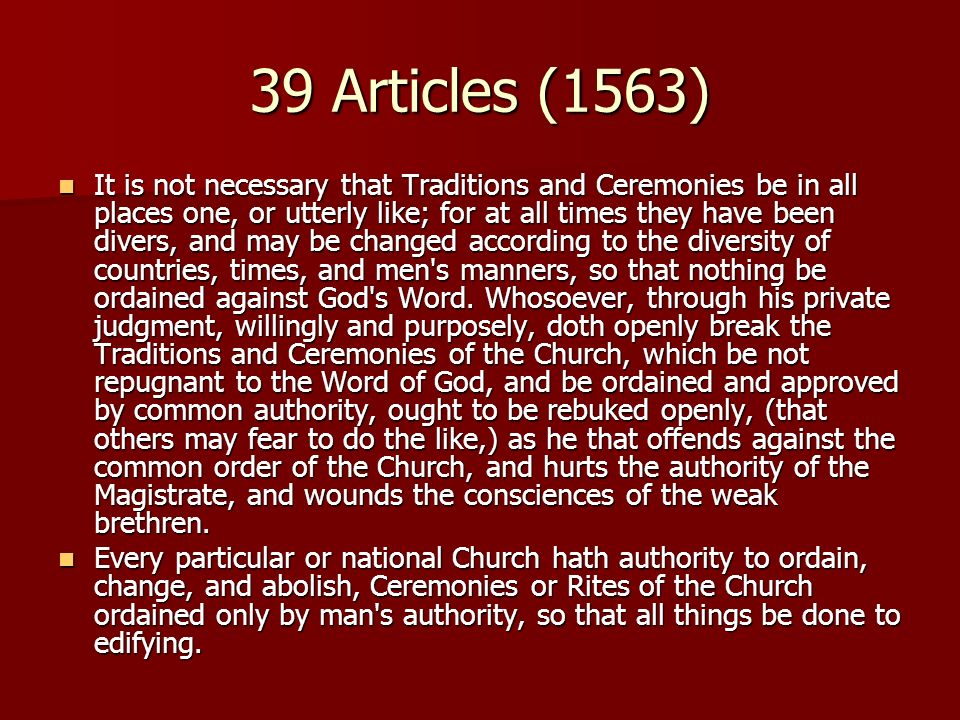 39 Articles (1563)