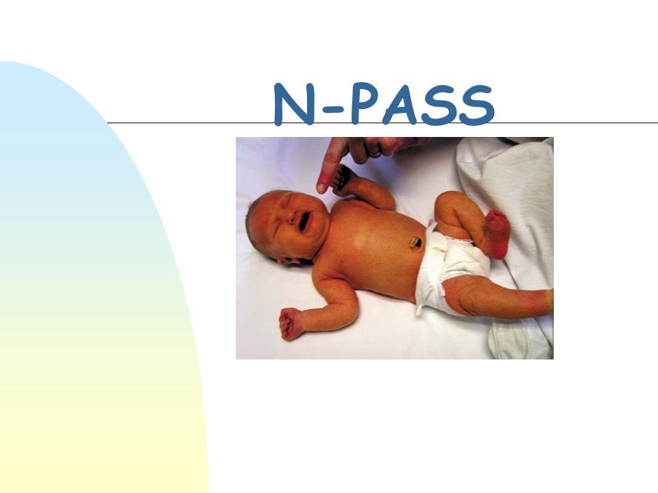 N-PASS
