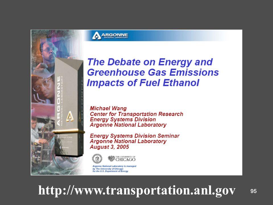 http://www.transportation.anl.gov