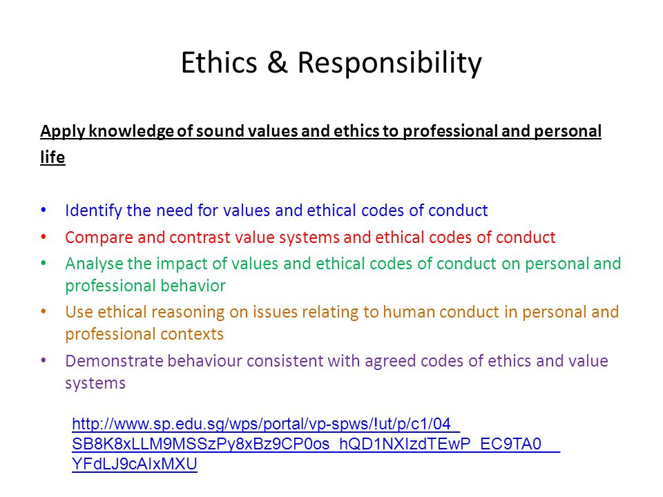 How the Four Principles of Health Care Ethics Improve Patient Care