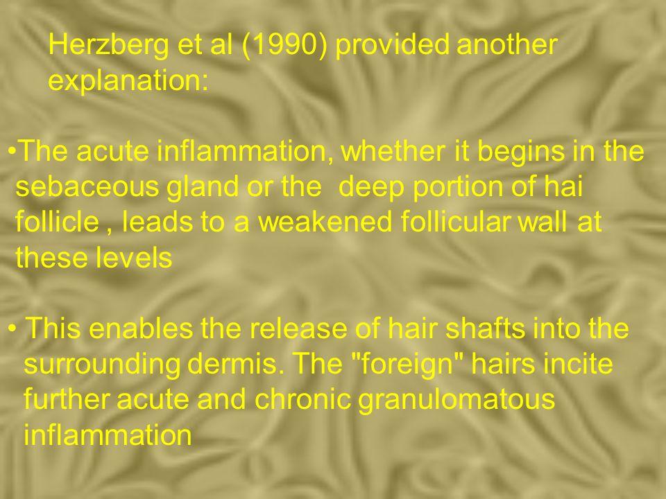 Herzberg et al (1990) provided another
