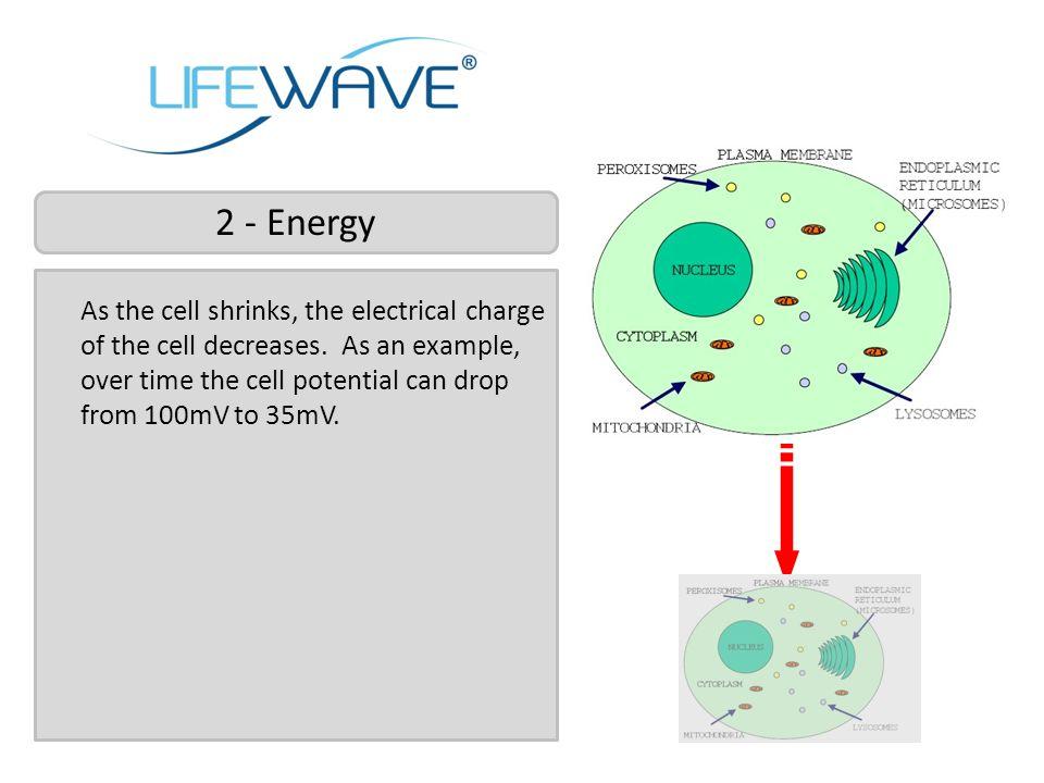 2 - Energy
