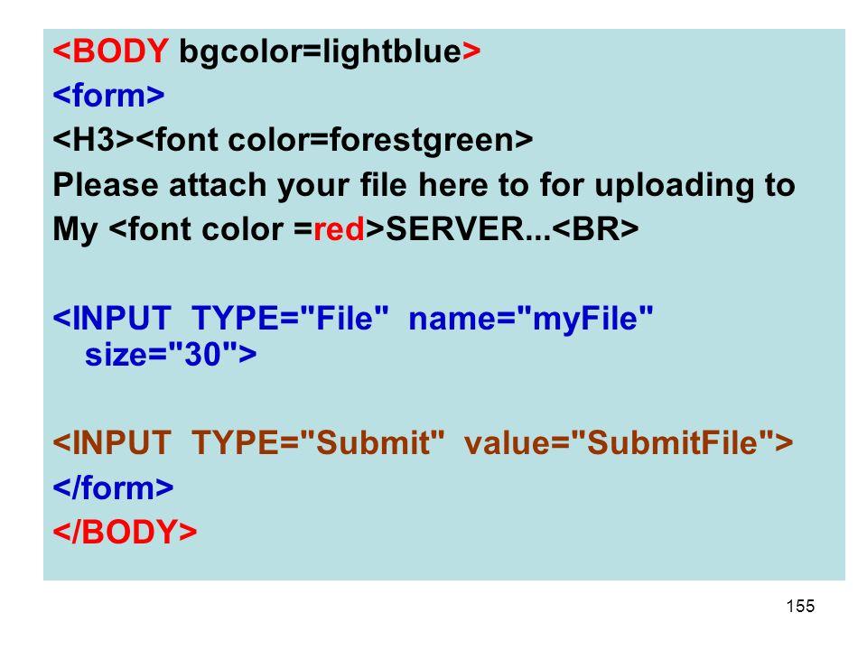 <BODY bgcolor=lightblue>