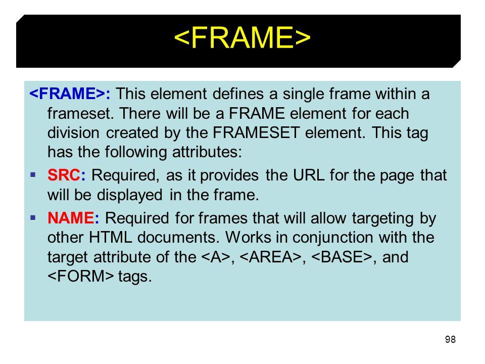 <FRAME>