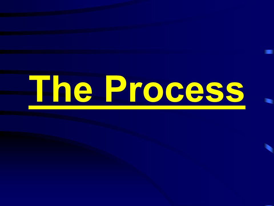 The Process First: The VCA coaching process has been used with literally 1000's of entrepreneur. This coaching process takes a strategic approach.