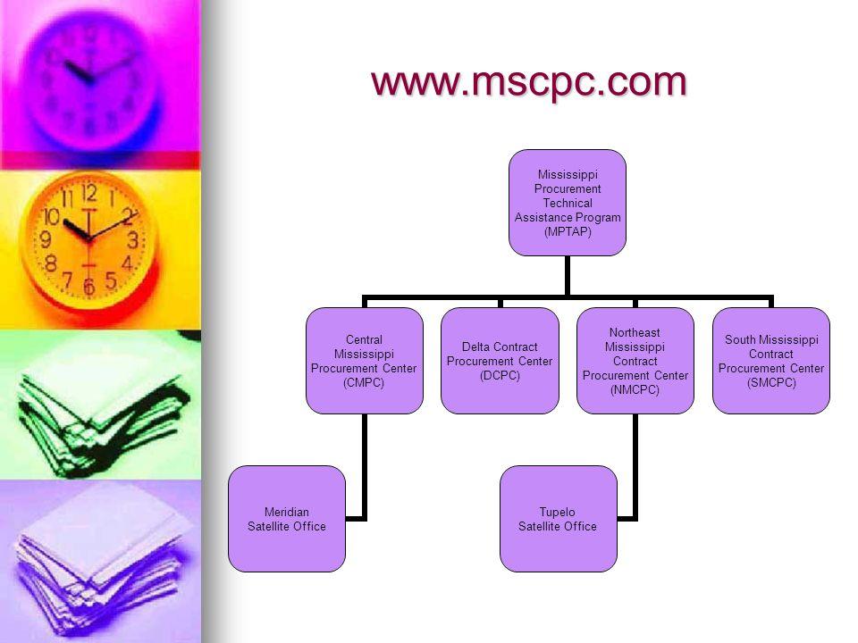 www.mscpc.com
