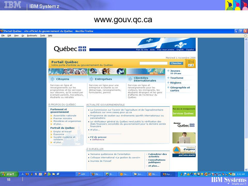 www.gouv.qc.ca