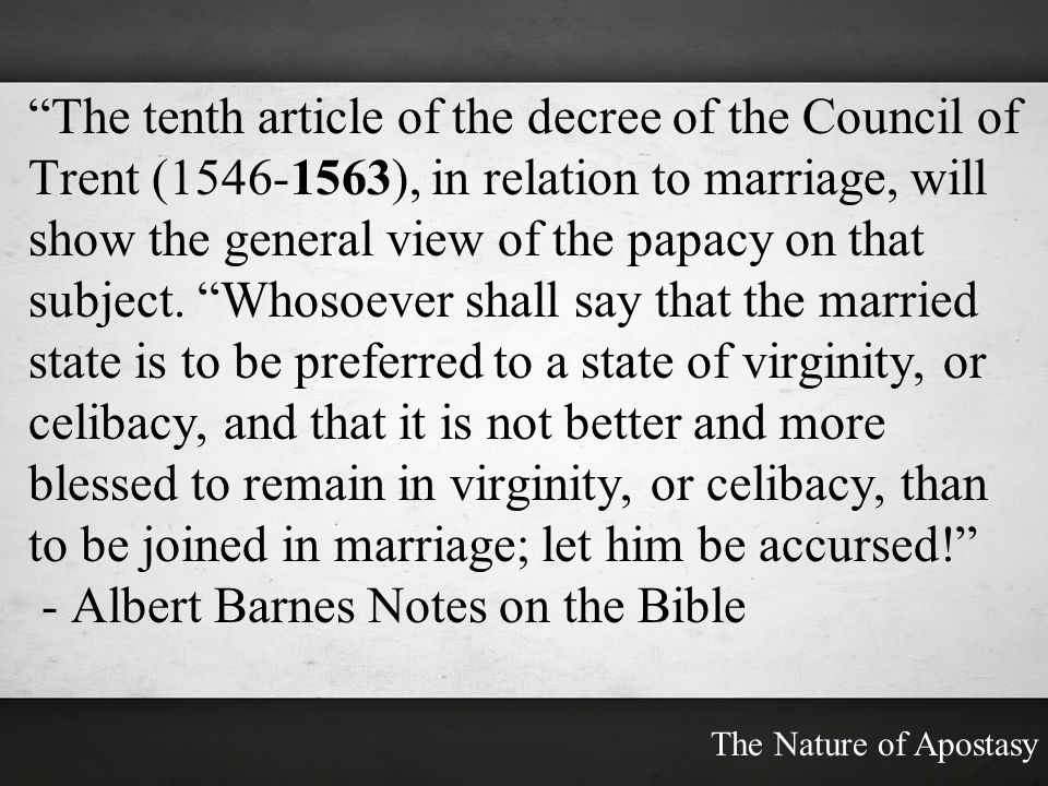 - Albert Barnes Notes on the Bible