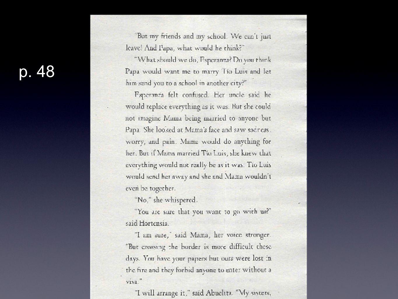 p. 48