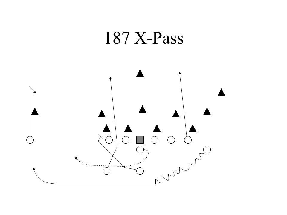 187 X-Pass