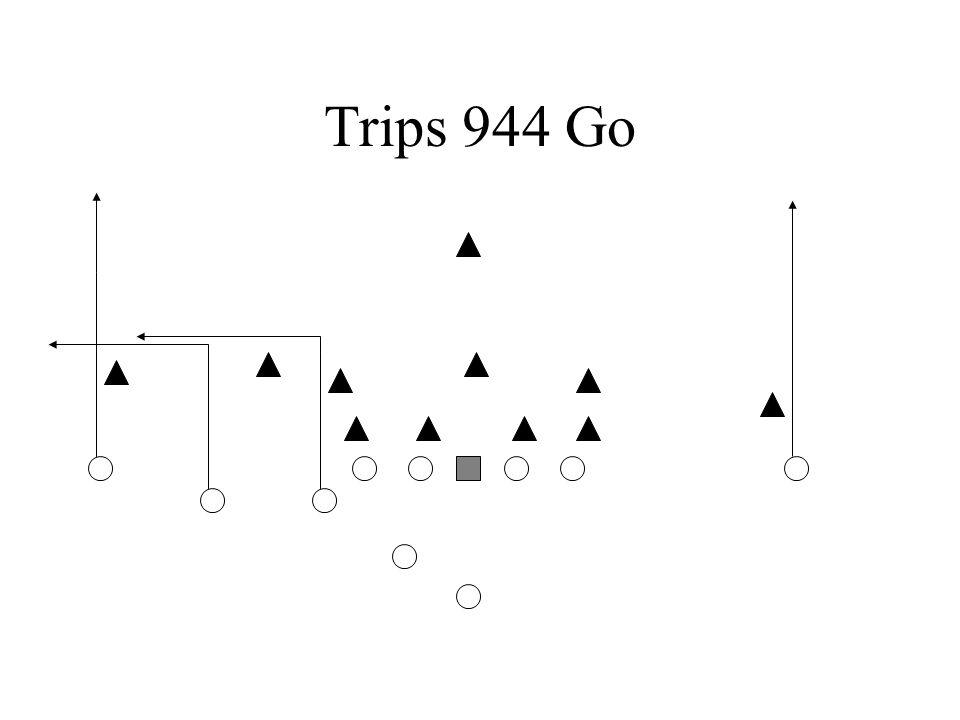 Trips 944 Go