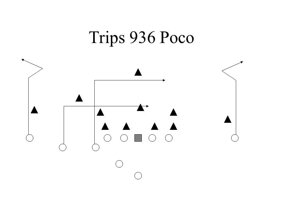 Trips 936 Poco