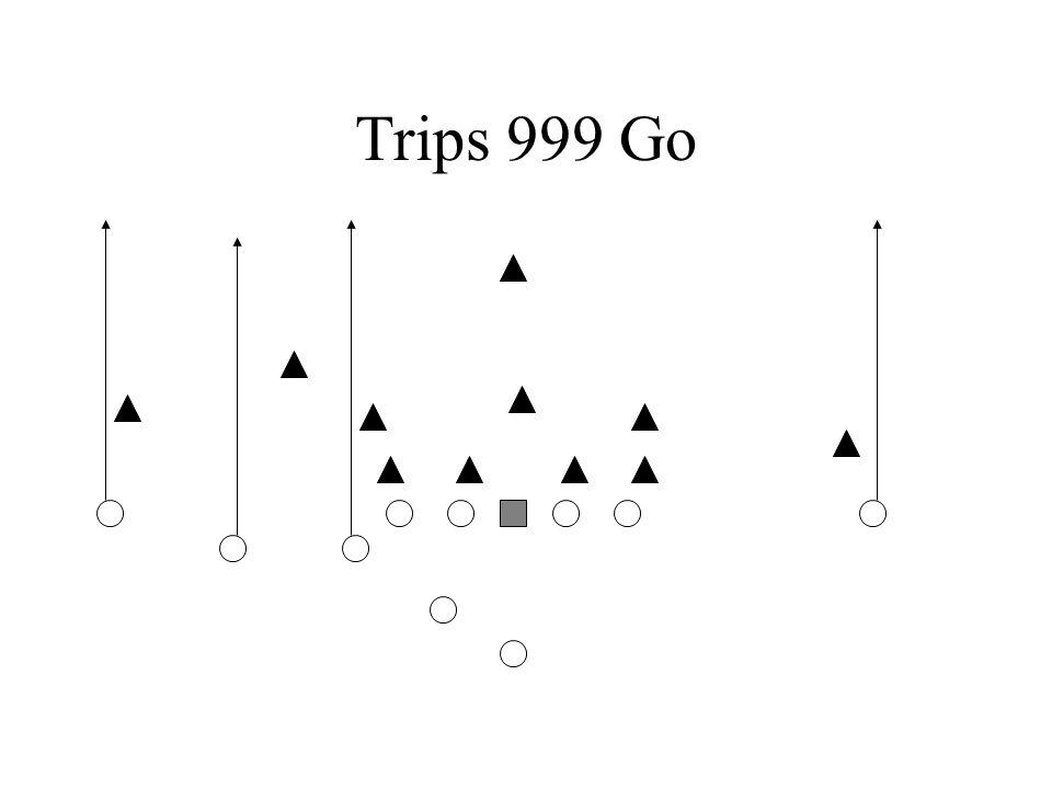 Trips 999 Go