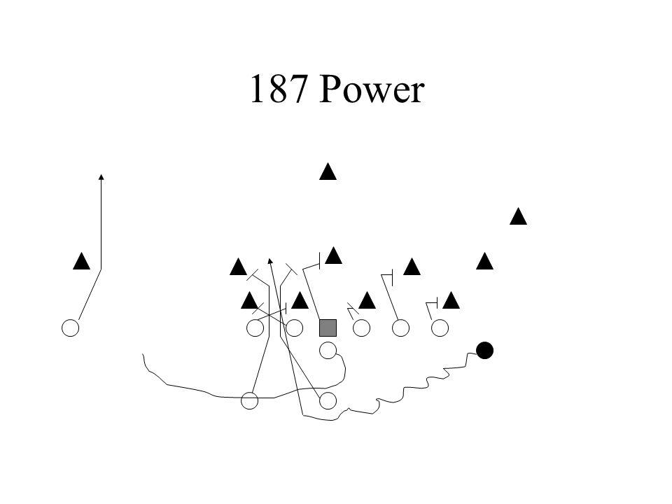 187 Power