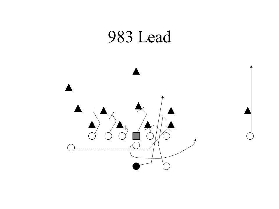 983 Lead
