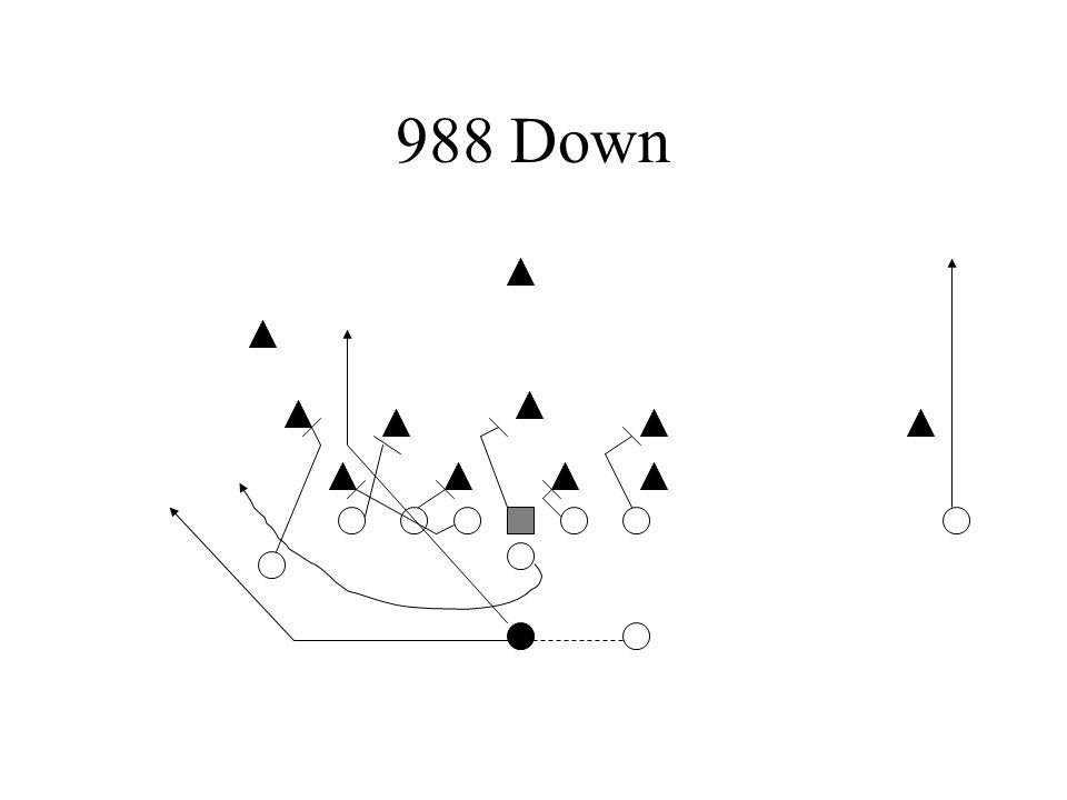 988 Down