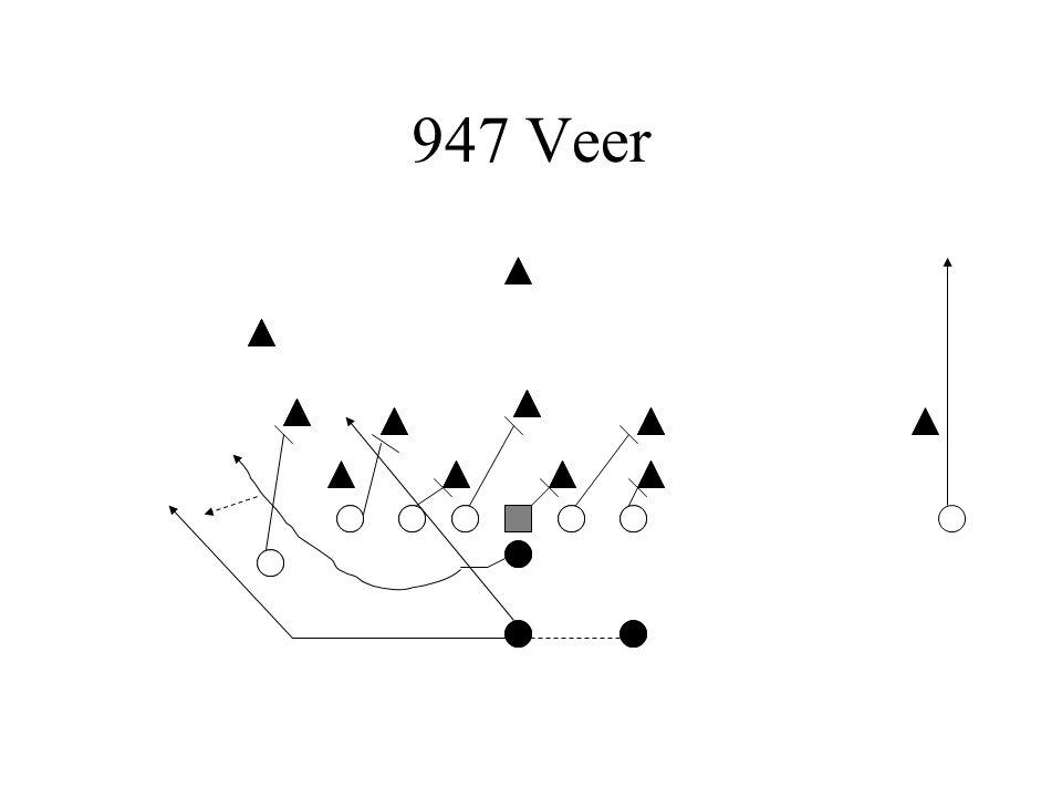947 Veer
