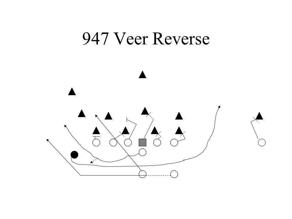 947 Veer Reverse