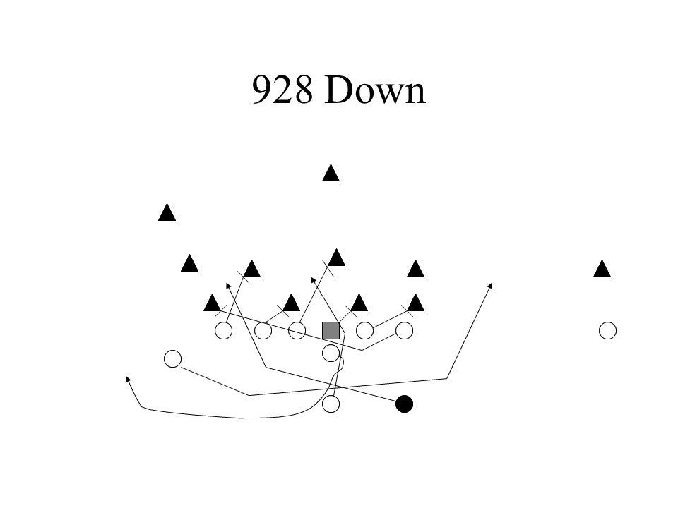 928 Down
