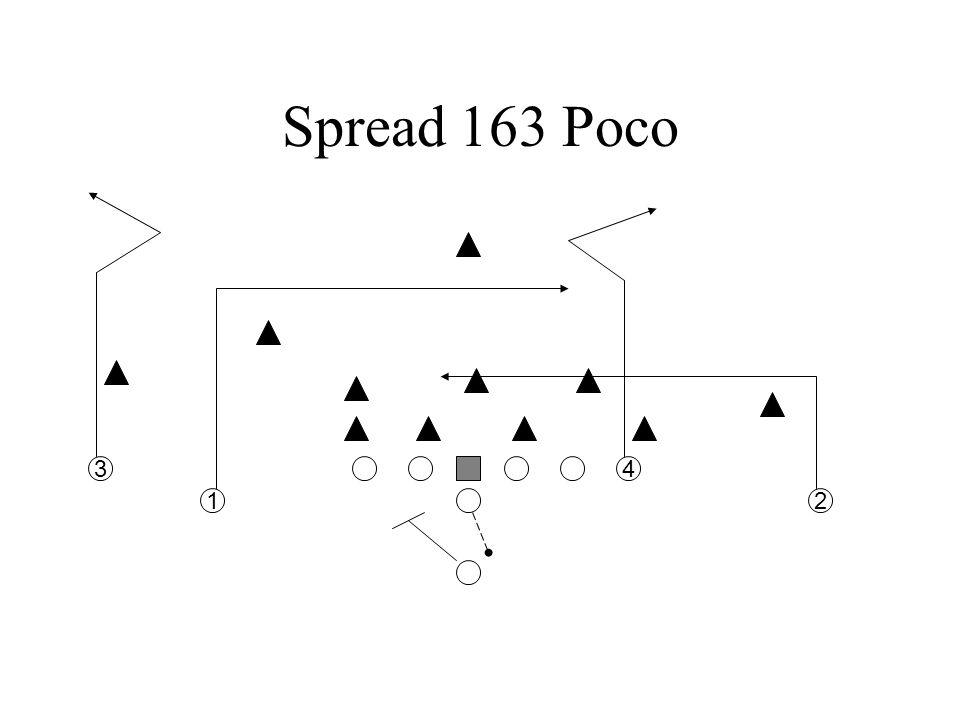 Spread 163 Poco 3 4 1 2