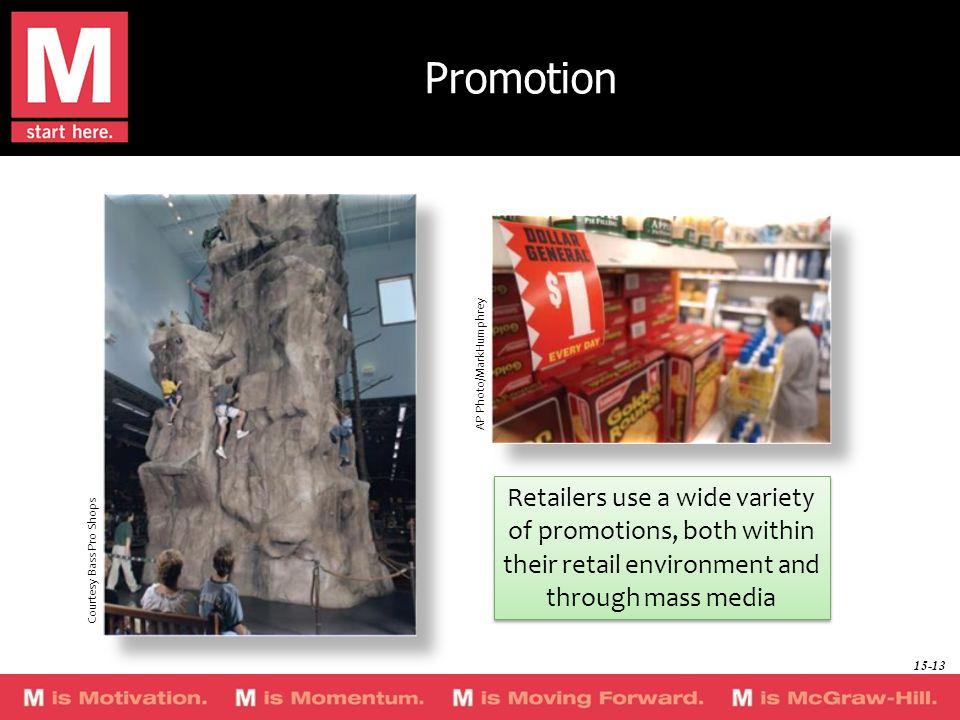 PromotionAP Photo/MarkHumphrey.