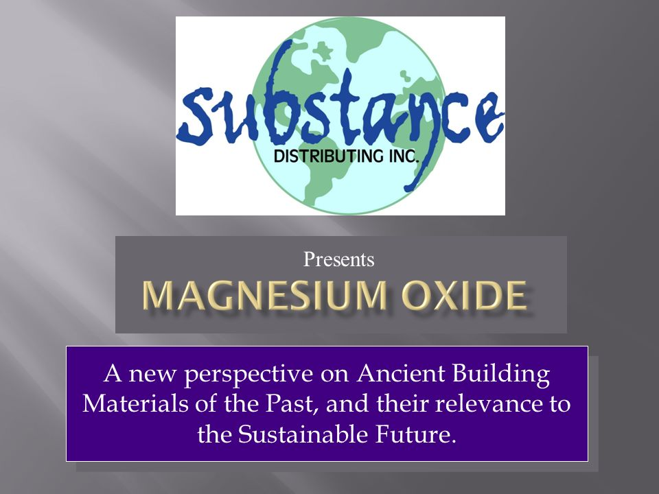 Presents A new perspective on Ancient Building Materials of the Past, and their relevance to the Sustainable Future.