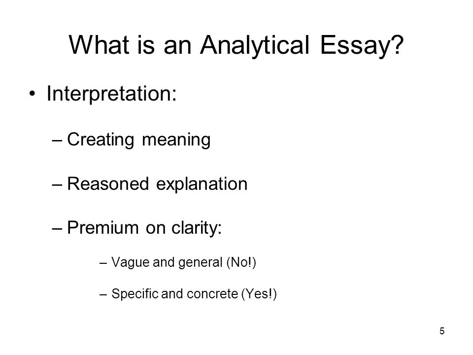 analytical essay 2 texts Writing an argumentative or analytical essay for uni is much different and bring in ideas from research and texts 3 an effective or persuasive essay 2.