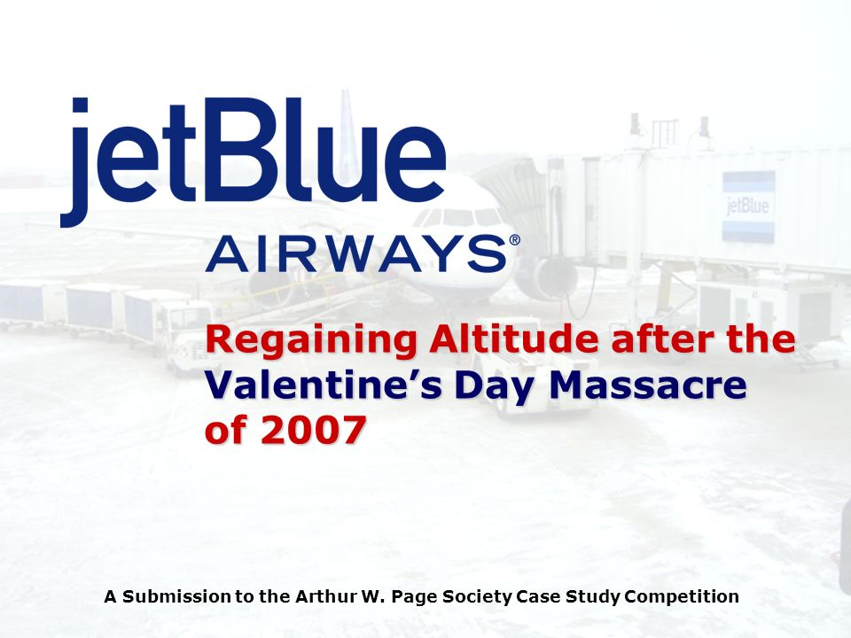 jetblue ipo case Read and download jetblue flight ipo valuation case analysis 2002 solution free ebooks in pdf format - human anatomy physiology cat version 9th edition toyota hiace.