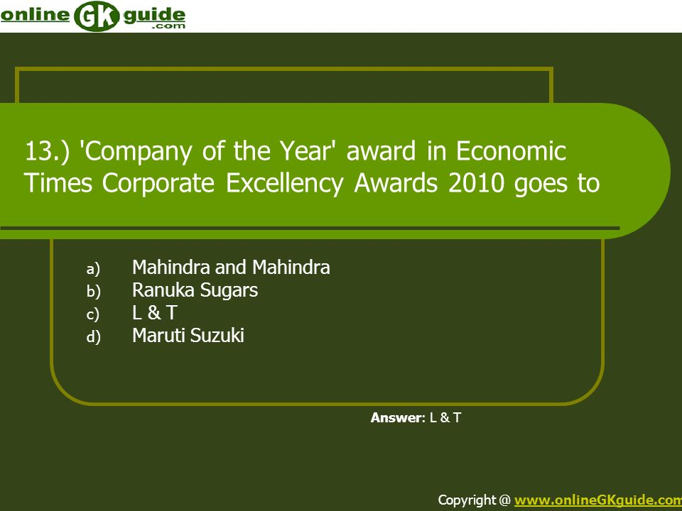 Mahindra and Mahindra Ranuka Sugars L & T Maruti Suzuki